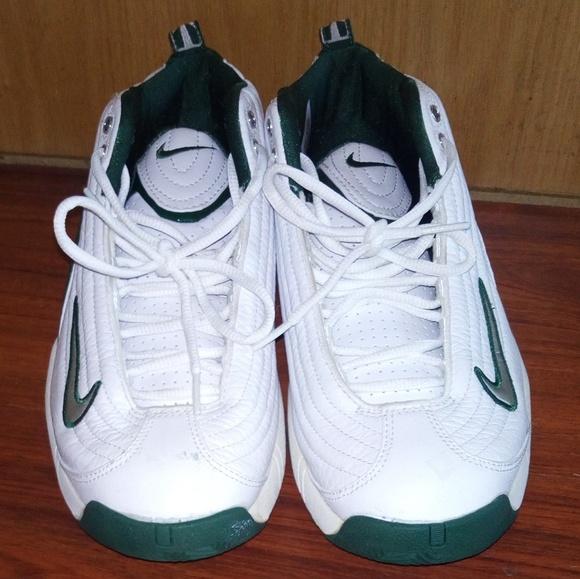 new styles 09878 e5199 Mens Nike Shoes. M5b9b0218194dadae39c6d256